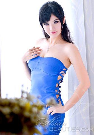 east nassau asian single women All-gay resort holidays calendar 2018/2019 gay resort vacations, ski weeks and events gay resort vacations.