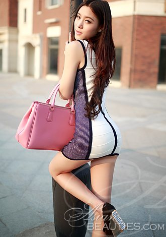 asian singles in dingle Meet single asian women & men in sugar land, texas online & connect in the chat rooms dhu is a 100% free dating site to find asian singles.